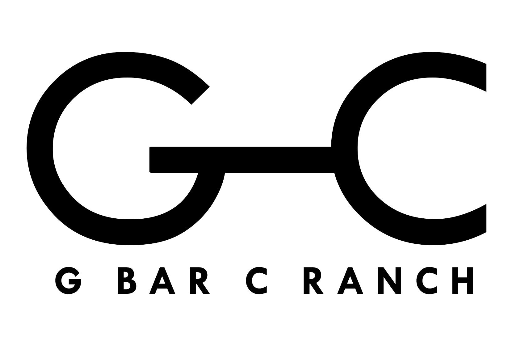 G Bar C Ranch