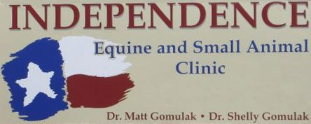 Independence Equine Small Animal Clinic