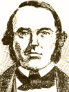 William G. Cooke