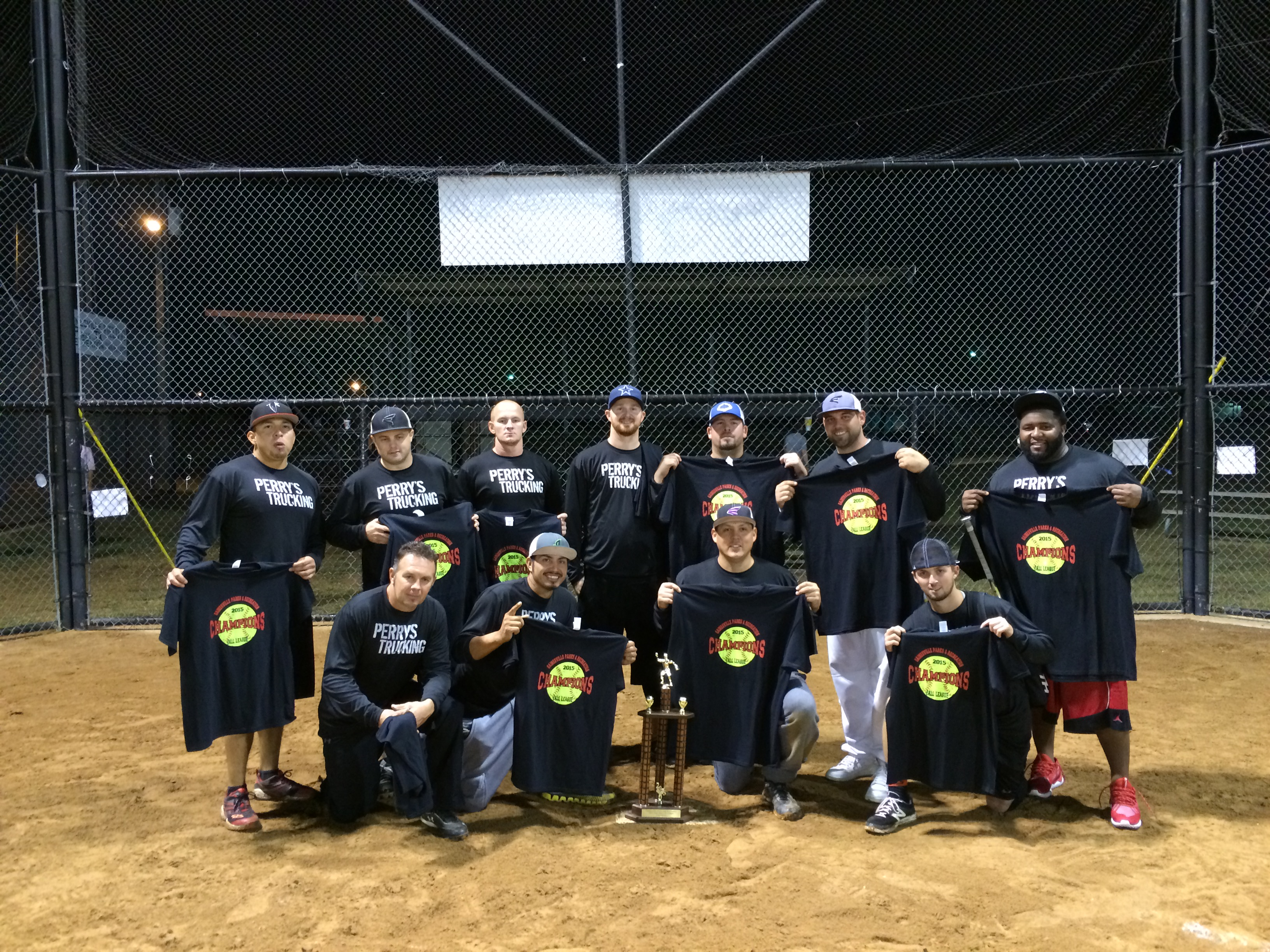 Fall Softball 2015 D Champs.JPG