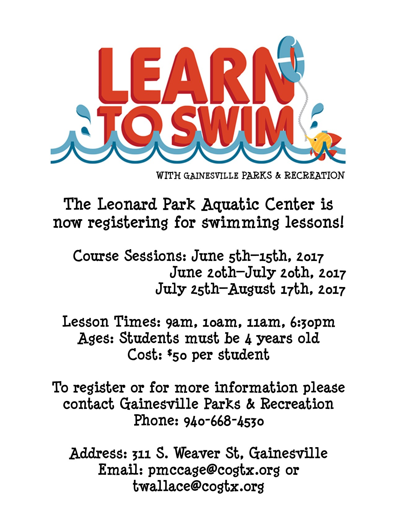 Swimming Lessons 2017.jpg