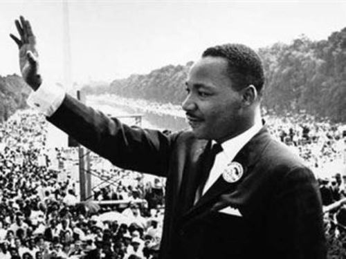 martin_luther_king_jr_at_rally