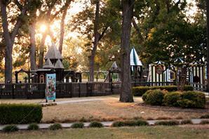 Gainesville, TX - Official Website