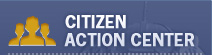 Citizen Action Center
